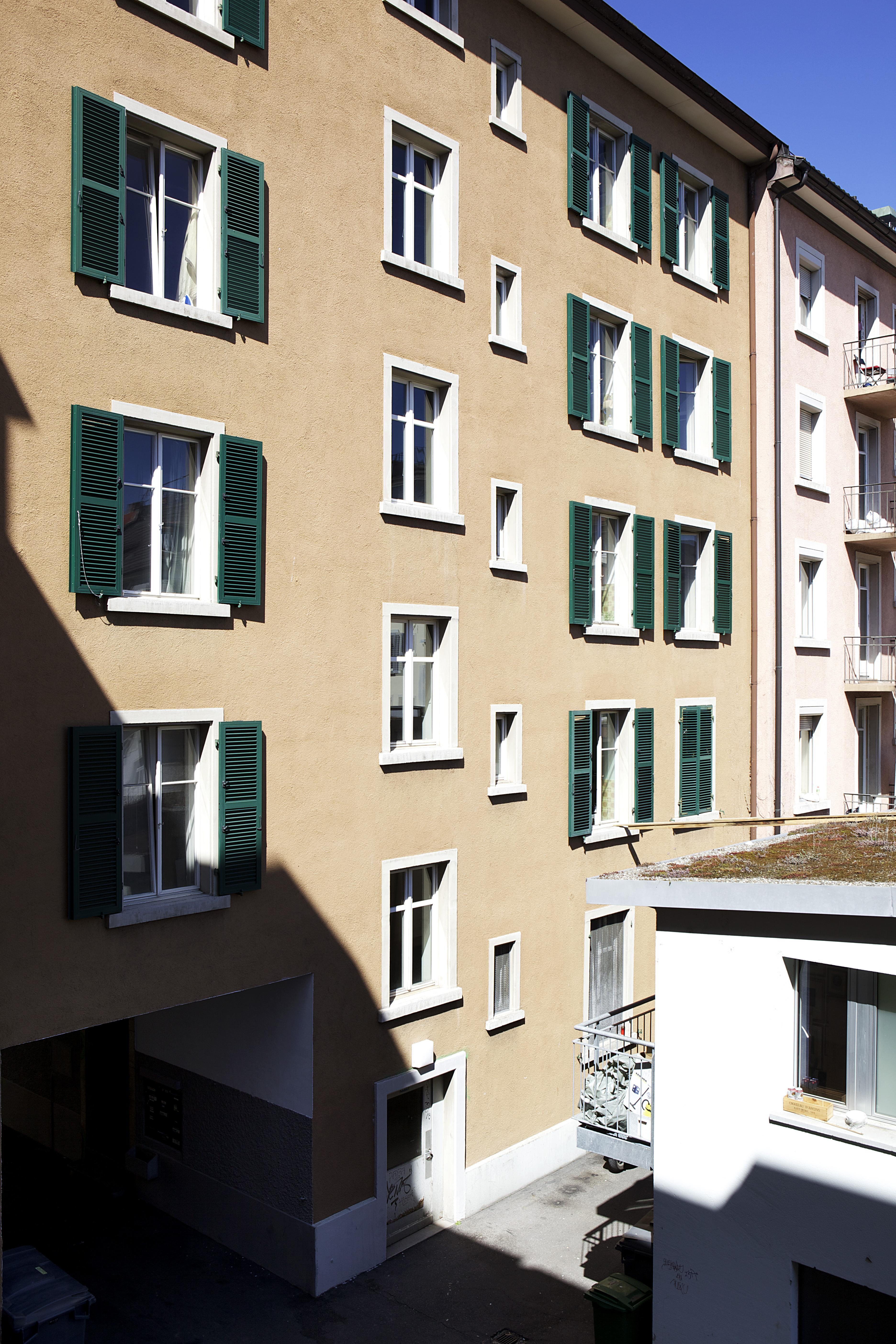 Tellhof_Fassade_Hof 4