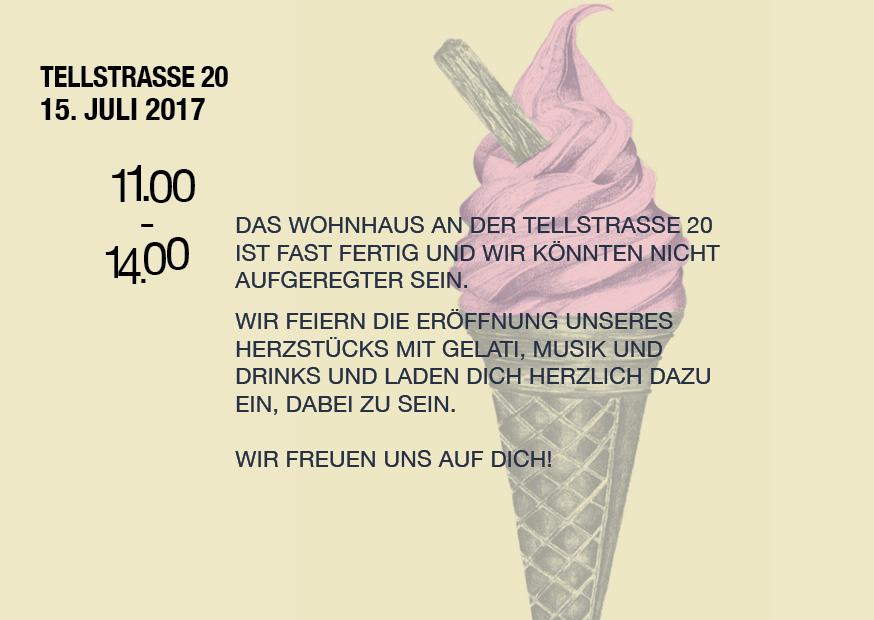 Eroeffnung_Tellstrasse202