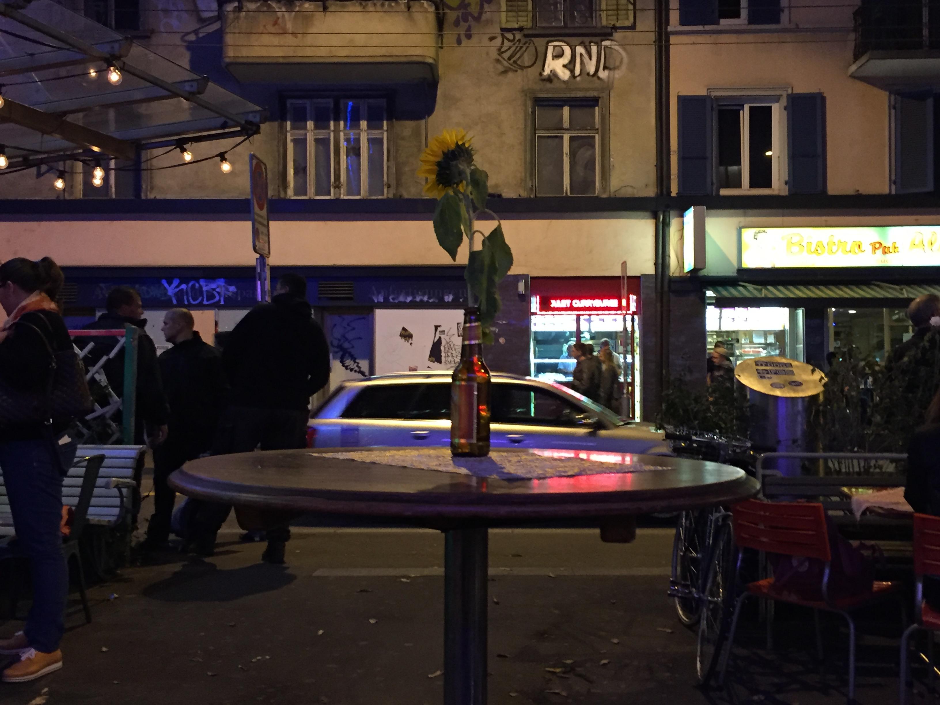 Langstrasse_bei_Nacht